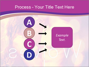 0000077160 PowerPoint Template - Slide 94
