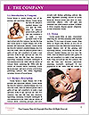 0000077160 Word Template - Page 3