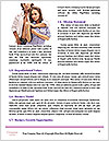 0000077160 Word Template - Page 4