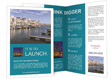 0000077161 Brochure Templates