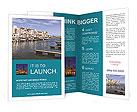 0000077161 Brochure Template