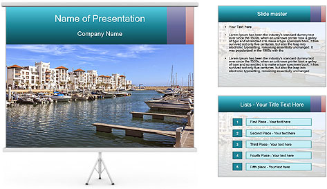 0000077161 PowerPoint Template