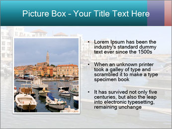 0000077161 PowerPoint Template - Slide 13