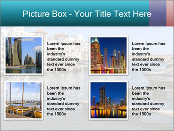 0000077161 PowerPoint Template - Slide 14