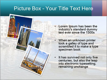 0000077161 PowerPoint Template - Slide 17