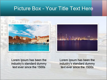 0000077161 PowerPoint Template - Slide 18