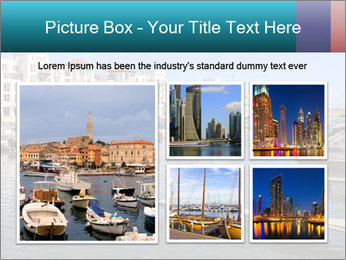 0000077161 PowerPoint Template - Slide 19