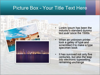 0000077161 PowerPoint Template - Slide 20