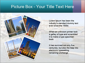 0000077161 PowerPoint Template - Slide 23