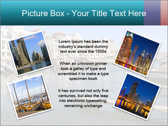 0000077161 PowerPoint Template - Slide 24