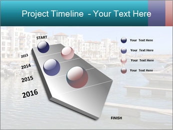 0000077161 PowerPoint Template - Slide 26