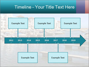 0000077161 PowerPoint Template - Slide 28