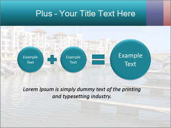 0000077161 PowerPoint Template - Slide 75