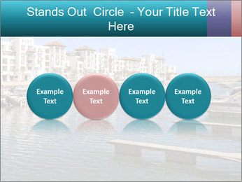 0000077161 PowerPoint Template - Slide 76