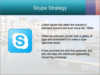 0000077161 PowerPoint Template - Slide 8