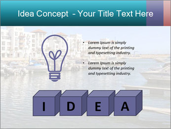 0000077161 PowerPoint Template - Slide 80