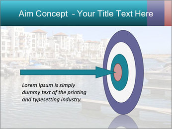 0000077161 PowerPoint Template - Slide 83