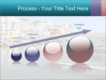 0000077161 PowerPoint Template - Slide 87