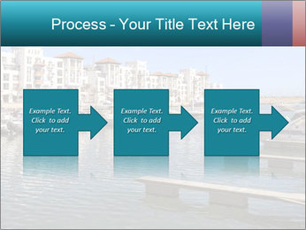 0000077161 PowerPoint Template - Slide 88