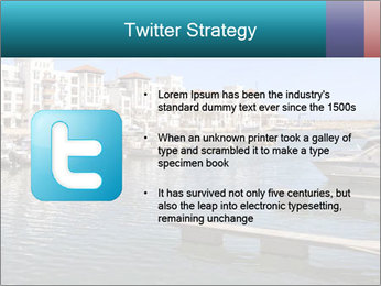 0000077161 PowerPoint Template - Slide 9