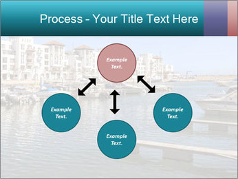 0000077161 PowerPoint Template - Slide 91