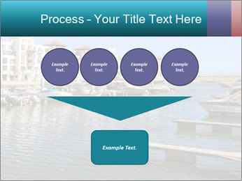0000077161 PowerPoint Template - Slide 93
