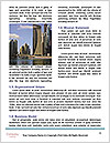 0000077161 Word Template - Page 4