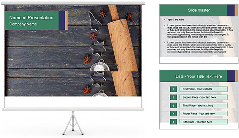 0000077162 PowerPoint Template
