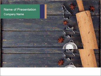 0000077162 PowerPoint Template - Slide 1