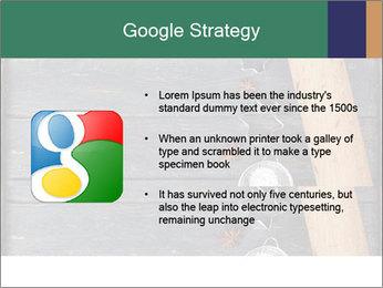 0000077162 PowerPoint Templates - Slide 10