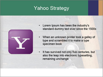 0000077162 PowerPoint Templates - Slide 11