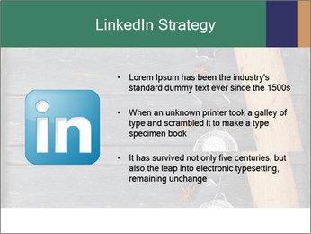 0000077162 PowerPoint Template - Slide 12