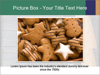 0000077162 PowerPoint Templates - Slide 15