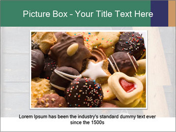0000077162 PowerPoint Templates - Slide 16