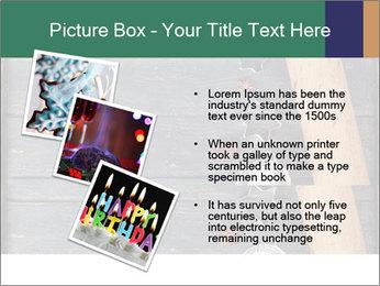 0000077162 PowerPoint Templates - Slide 17