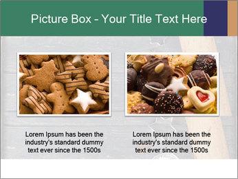 0000077162 PowerPoint Templates - Slide 18