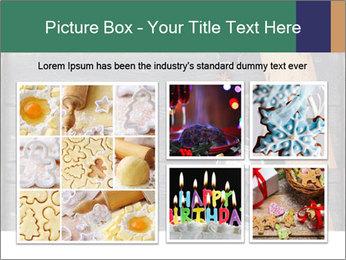0000077162 PowerPoint Template - Slide 19