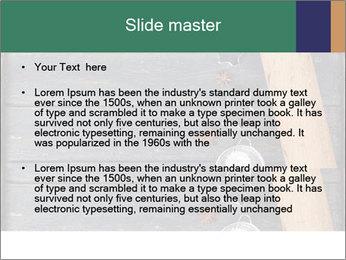 0000077162 PowerPoint Template - Slide 2