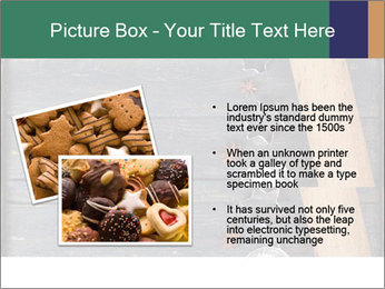 0000077162 PowerPoint Templates - Slide 20