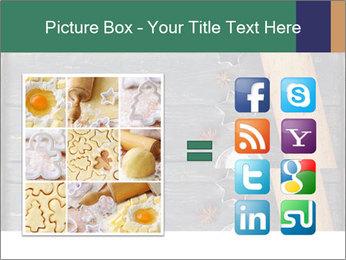 0000077162 PowerPoint Templates - Slide 21