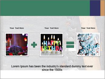0000077162 PowerPoint Templates - Slide 22