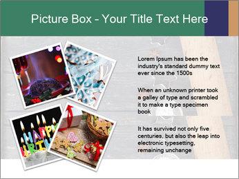 0000077162 PowerPoint Templates - Slide 23