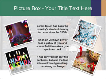 0000077162 PowerPoint Templates - Slide 24