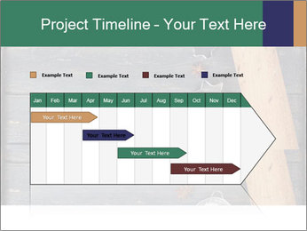 0000077162 PowerPoint Template - Slide 25