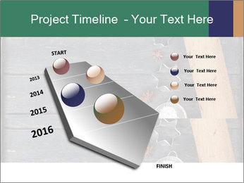 0000077162 PowerPoint Templates - Slide 26