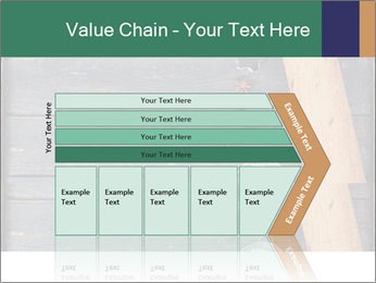 0000077162 PowerPoint Template - Slide 27