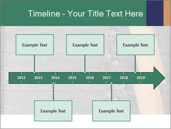 0000077162 PowerPoint Templates - Slide 28