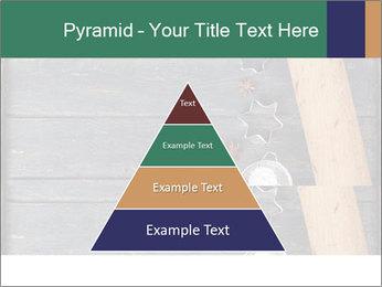 0000077162 PowerPoint Template - Slide 30