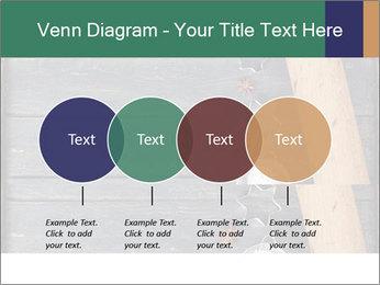 0000077162 PowerPoint Template - Slide 32