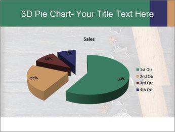0000077162 PowerPoint Templates - Slide 35